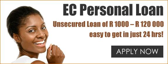 EC Personal Loan