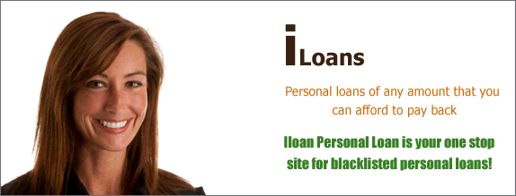 Introduction of loan and advances image 10