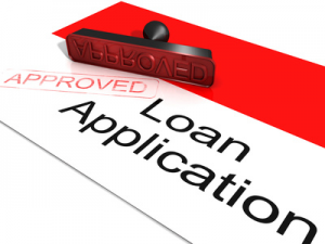 Get cash loan online india picture 3